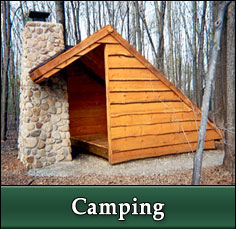 Click here to Reserve Camping Sites
