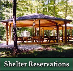 Click here to Reserve Shelters and Meeting Facilities